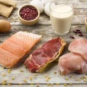 Gemar Lakukan Diet Tinggi Protein? Ketahui Efek Sampingnya di Sini