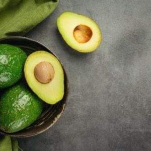 7 Makanan Ini Bisa Turunkan Kolesterol Tinggi Lho, Yuk Dikonsumsi