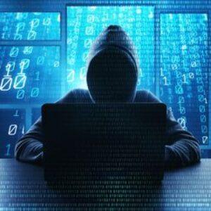 Ada 5 Cara Mudah Periksa Kebocoran Data Kita di Internet