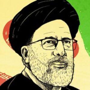 Awas Panas! AS Warning Presiden Baru Iran