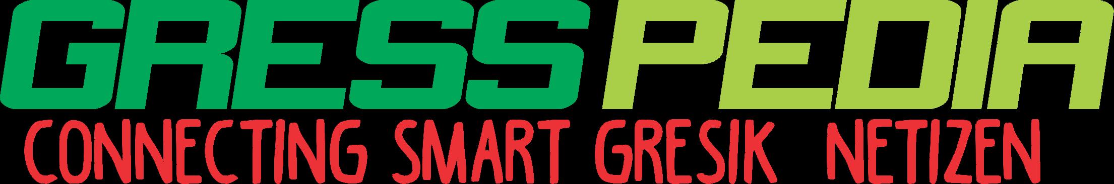 Gresspedia Gresik