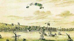 Sejarah Tentang Bandar Gresik