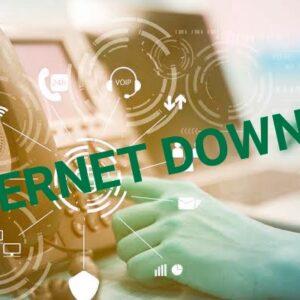 Trending Topik Indihome Lemot dan Telkomsel Down