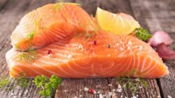7 Makanan Tinggi Vitamin D Ini Bisa Bikin Imunitas Makin Kuat