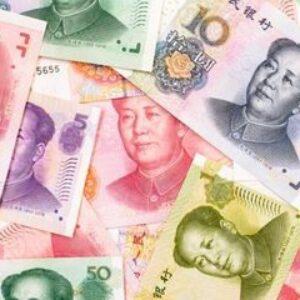 Apa Sebenarnya Mata Uang China, Yuan atau Renminbi?