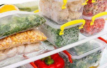 5 Kesalahan Mencairkan Frozen Food, Pahami Biar Tidak Salah Olah