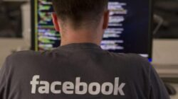 Tanda Akun Facebook Dibajak Orang dan Solusinya